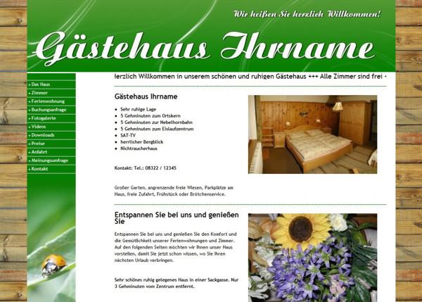 gute homepage software zum eigene homepage erstellen. Black Bedroom Furniture Sets. Home Design Ideas